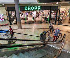 Czy centra handlowe wymrą? Coraz więcej marek wychodzi z galerii. Teraz mają okazję
