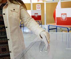 Wybory prezydenckie 2020. PKW podała frekwencję wyborczą na godz. 12