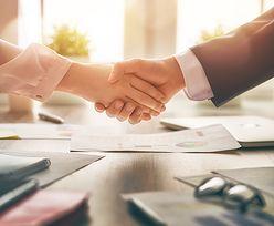 2,5 mld złotych na wsparcie bieżącej działalności średnich firm - wkrótce startuje konkurs w PARP