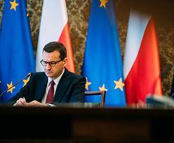 Koronawirus w Polsce. Ekonomiści oszacowali, na jaką pomoc nas jeszcze stać