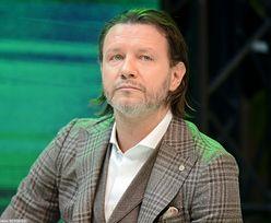 Radosław Majdan sprzedał akcje Vabun