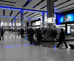 Budowa lotnisk z nowymi zasadami. Rząd chce zmienić przepisy