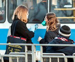 Brakuje miejsc w autobusach i tramwajach. Unia Metropolii Polskich apeluje