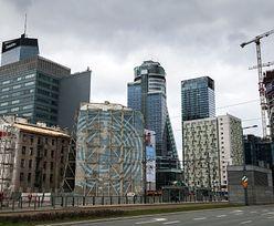 Polski rynek biurowy w dobie pandemii. Warszawa znacznie zawyża statystyki