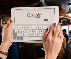 Google Cloud w Warszawie już pracuje. Premier dziękuje szefowi Google'a