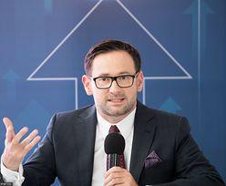 Przejęcie Polska Press przez Orlen wstrzymane. Jest komentarz Obajtka