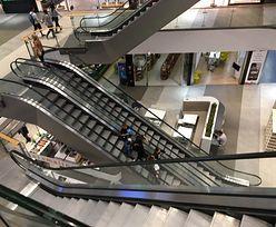 Obroty sklepów mniejsze o 40 proc. Przedsiębiorcy boją się powrotu obostrzeń
