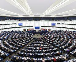 Cyberatak na Bundestag. UE nakłada sankcje na Rosjan