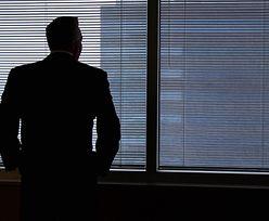 Tarcza antykryzysowa dla wybranych. Niewiele ponad połowa firm nie dostała pomocy