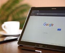 Rosja wojuje z Google. Gigant musi zapłacić miliony rubli kary