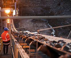 Górnictwo. Związkowcy czekają na zakończenie rozmów z rządem