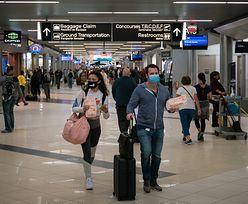 """Bilety lotnicze podrożeją. Nowe stawki na lotniskach. """"Cios dla całej branży"""""""