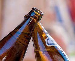 Biedronka rozdaje darmowe piwo. Kup 12, drugie tyle dostaniesz gratis