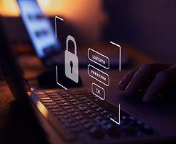 Pandemia cyberataków. Jak odróżnić oszusta od pracownika banku?
