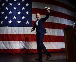 Joe Biden zaprzysiężony. Oto majątek prezydenta USA