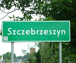 Spór w Szczebrzeszynie. Dwa festiwale literackie, jedna dotacja