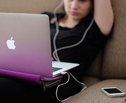 Podatek handlowy dla e-sklepów wywróciłby gospodarkę. Finalnie więcej zapłaciliby klienci