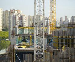 Mieszkanie Plus. PKP zamierza sporo zarobić na swoich gruntach