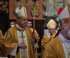 Episkopat krytykuje Polski Ład. Bo oznacza wyższe podatki dla księży