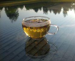 #moneypomaga. Zajrzyj do świata mindfulnessowych herbat