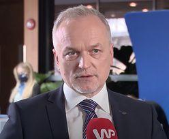 Po pierwsze: logistyka. Polska jako globalny hub transportowy