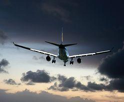 Enter Air ma porozumienie z Boeingiem dotyczące odszkodowania i dostawy samolotów