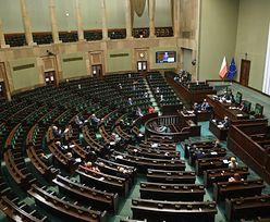 Tarcza 4.0 w Sejmie. Gorąca debata, PiS wycofuje kontrowersyjne przepisy