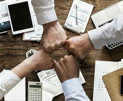 """Twoja firma jest gotowa na nadchodzące zmiany? Skorzystaj z programu UE """"Akademia Menadżera Innowacji"""". Zapisy do 21 maja!"""
