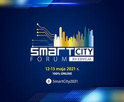 T-Mobile wspiera Smart City Forum