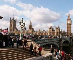 Umowa handlowa UE-Wielka Brytania. Londyn zarzuca Brukseli utrudnienia