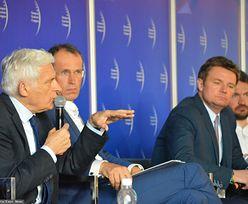 Burmistrz Karpacza: Forum Ekonomiczne to dla nas szansa na sukces