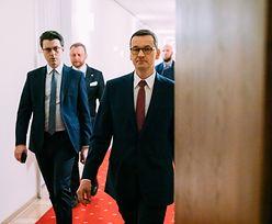 Polski Ład miał zlikwidować podatek liniowy. Tak się jednak nie stanie