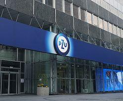 Banki kulą u nogi PZU. Ubezpieczyciel podsumował wyniki 2020 roku