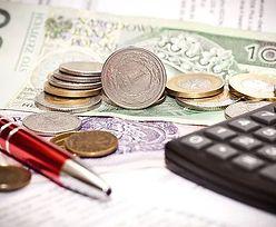 Najniższa krajowa, czyli inaczej wynagrodzenie lub pensja minimalna