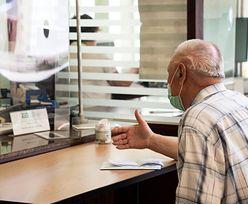 Ścigają emeryta za abonament. Tylko on nie ma telewizora