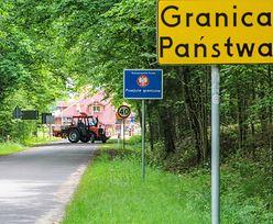 Białoruś wprowadza kwarantannę dla Polaków