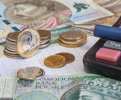 Minimalne oprocentowanie kredytów. Rzecznik Finansowy interweniuje