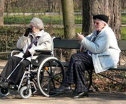Waloryzacja rent i emerytur. Wyższe świadczenia stają się faktem