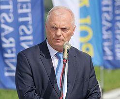 Lech Kołakowski wrócił do PiS. Dostał intratną posadę w państwowym banku