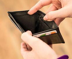 Tarcza antykryzysowa. Jak wygląda pomoc finansowa dla firm?