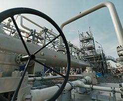 Budowa Nord Stream 2. Zieloni mogą pokrzyżować szyki