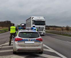 Otwarcie granic w strefie Schengen. Nie będzie kwarantanny po powrocie do kraju
