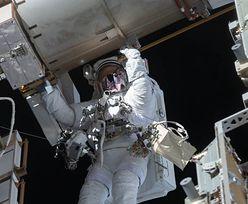 Europejska Agencja Kosmiczna szuka astronautów. Zachęca kobiety