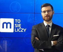 """""""Money. To się liczy"""". Ile będą kosztowały wakacje 2020 w Polsce?"""