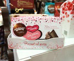 Wawel pokazał wyniki. Znany producent słodyczy znów notuje spadek zysków