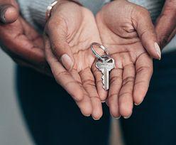Planujesz zakup mieszkania? Sprawdź 10 najlepszych Biur Nieruchomości w Bydgoszczy