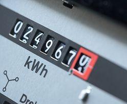 Enea chce gigantycznych podwyżek energii. Musi zgodzić się na nie URE