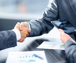 Aviva sprzedaje biznes we Francji. Czas na polskiego ubezpieczyciela