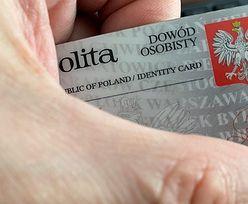 Nowy dowód osobisty. 1,5 mln Polaków musi wymienić dokumenty