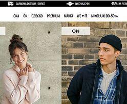 Answear.com rozpoczyna ofertę publiczną. Debiut na giełdzie w pierwszych dniach stycznia